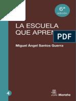 SantosGuerra_PRW