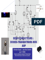 1_cours_diode_final_web