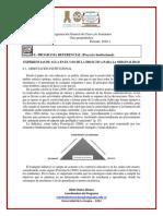 Guía Propedéutica Experiencias de Aula en El Uso de La Didáctica Para La Originalidad (1)