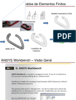 ANSYS_WB