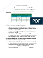 ACTIVIDAD DE ECONOMIA 1 Y 2 - GUIA 5 ( 3 PERIODO) -