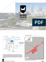 BrewDog Cleveland renderings