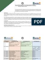 SIP 2021 ADE CPA (1)