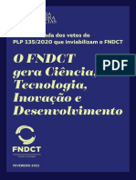 Revista_FNDCT_ABC