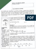Cap 2 Analisis de medidas de posición y te dencia centrao (Salguero)