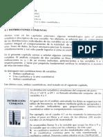 Cap4 Analisis de dos variables (Salguero)