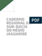 Bacia-do-Médio-Jaguaribe