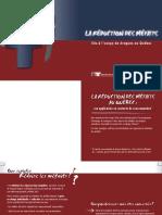 reduction_des_mefaits_brochure