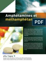 id_Amphetamines_F