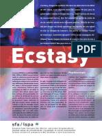 id_ecstasy