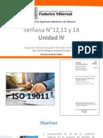 UNIDAD 4 ISO 19011-2018 (1)