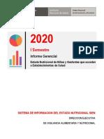 informe_gerencial_sien_his_2020