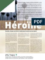 id_heroine