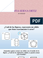 Actividad_poliedros-AVI_SOFIA_SERNA_ORIZ (2)