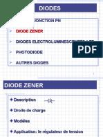 diode_zener