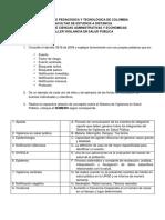 Taller Vigilancia en Salud Pública 2 (1)