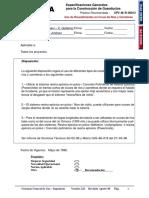 mr00013-REVESTIMIENTO EN CRUCES Y RIOS