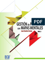 2012 Ocana Gestionproyectosmapasmentales 2