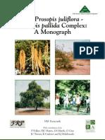 ProsopisMonographComplete-Juliflora