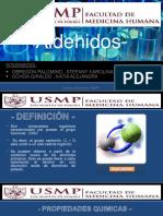 aldehidos-seminario-150516031400-lva1-app6892