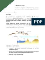 ModeloTerrestre_ElementosdoMapa_20210318004859