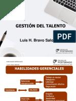 GTalento-05-PRN-Online