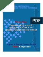 Chile_Estrategia_de_desarrollo_económico_territorial_2009