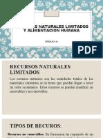 RECURSOS-NATURALES-LIMITADOS-Y-ALIMENTACION-HUMANA