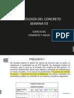 TC_SEMANA 03_2021_10_resuelto