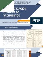 Guia Caract Estática de Yac Revisión 1