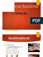 primeirossocorrosbackup-140602192020-phpapp02