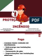 proteocombateincendio-160307193024