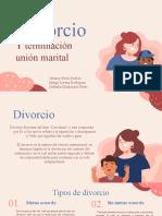Divorcio 1 (1)
