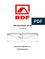 bdf-merkblatt_02-04_rev._3.0_stand_04092017