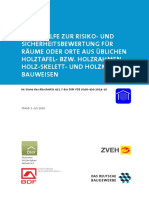 2020_praxishilfe_risiko-_u_sicherheitsbewertung_holzbau