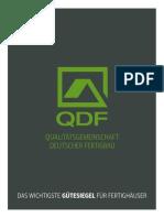 qdf_guetesiegel