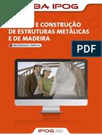 projeto-e-construo-de-estruturas-metlicas-e-de-madeira-mba-remoto-1606422134788