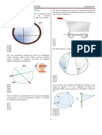 Pract. 04 - Geometría y Trigonometría