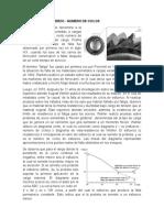 Diagrama_Esfuerzo-Numero_de_Ciclos