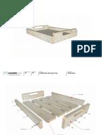 craftsman-serving-tray