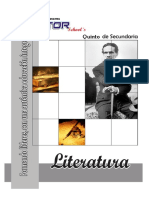 3-LITERATURA 5to (1 - 16)