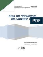 Guia_de_Iniciacion_en_LabVIEW