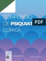 COMPENDIO_PSIQUIATRIA