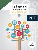 Praticas Pedagogicas Experiencias Senac Pernambuco-compactado