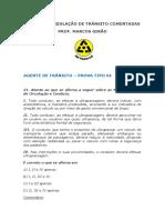 Questões-comentadas-Prova-Agente_Trânsito_2018 (1)