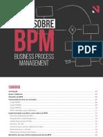 Tudo_sobre_Business_Process_Management_BPM_