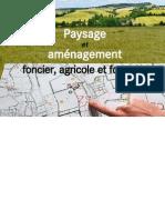 Paysage Et Amenagement Foncier Agricole Et Fores Ti Err