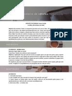 Roteiro-de-Adultos-08-03-2020-Honra-Ferida