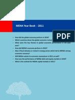 نظرة عن اداء الاقتصاد العالمي 2010 وتقعات 2011