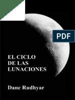 Rudhyar_EL_CICLO_DE_LAS_LUNACIONES